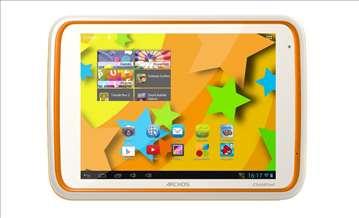 Archos 80 Childpad 4GB, tablet računar