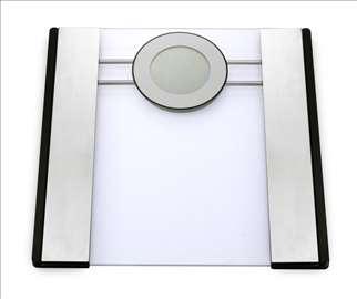 Kućna vaga za merenje težine