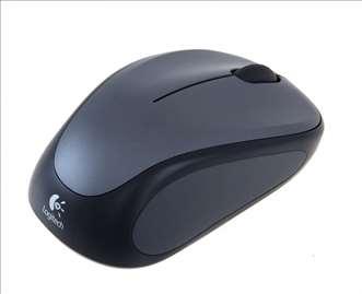 Miš za kompijuter