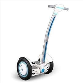 S3 skuter na električni pogon