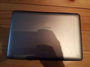 Tablet Samsung Galaxy Tab 2, 10.1  P5100