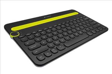 Tastatura K480 Bluetooth Multi