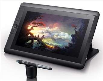 Wacom Cintiq 13HD, tablet računar