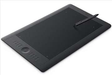 Wacom Intuos5 Touch L, tablet računar