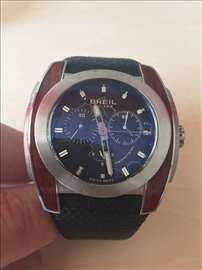 Breil Milano Mediterraneo BW0506 Gents Watch