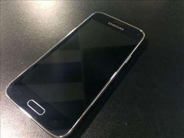 Samsung Galaxy S5 Mini Grey