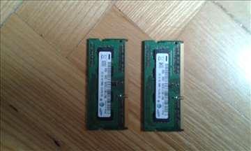 Ram memorija za Dell Inspiron N7010