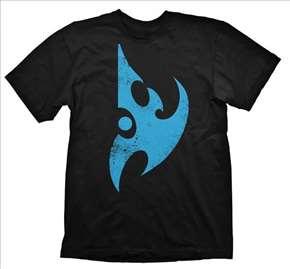 Majica Starcraft 2 Zerg