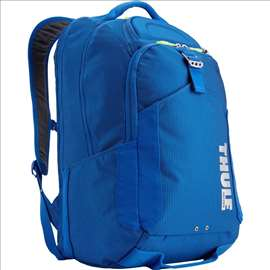 Thule ranac Professional Backpack