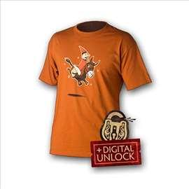 Valve majica