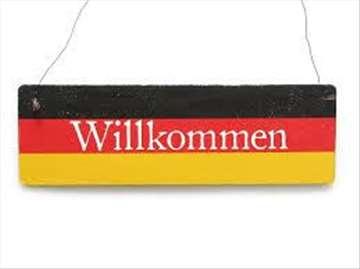 Časovi nemačkog preko skajpa