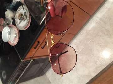 """""""Carrera"""" naočare za sunce model iz 80-ih"""