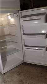 Kombinovani frižider Iberna, u odličnom stanju
