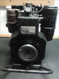 Diesel motor 6LD530
