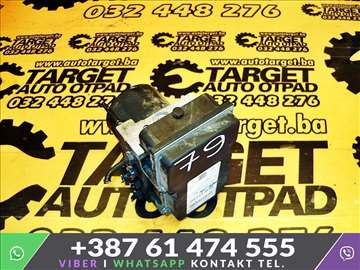 ABS ELEKTRONIKA VW FOX (2004) AEL079A