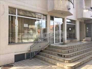 Lokal za izdavanje, Vidikovac