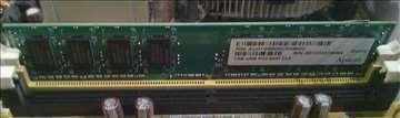 Apacer 1GB DDR2 800MHz