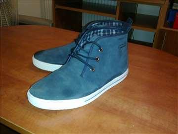Carrera cipele br 44