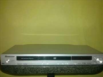 DVD player Pioneer -DV 300