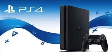 Iznajmljivanje Sony Beograd