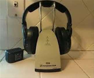 Sennheiser HDR 130