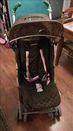 Maclaren Techno XLR kolica za bebe i decu