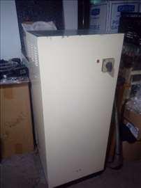 Stomatološki kompresor, tihi, ordinacijski