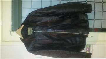 Kožne jakne