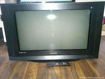 Samsung WS 32z419p HD Ready HDMI