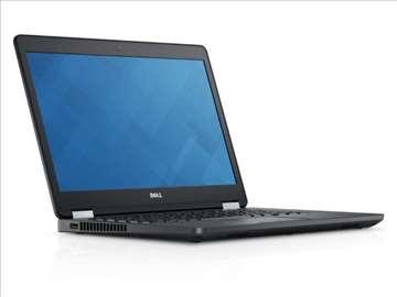 Veoma povoljno Dell E5470, hitno