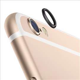 Kamera protektor za iPhone 6plus/6s plus