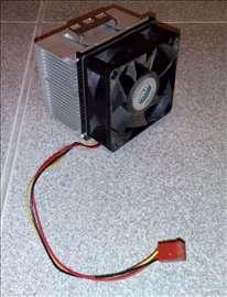 Cooler Master hladnjak za procesor (polovan)