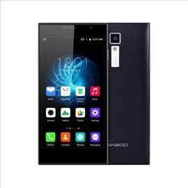 Prodajem Smartphone Leagoo Alfa 1