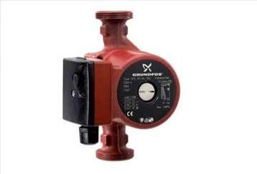 Cirkulacione pumpe /  Pumpe za grejanje