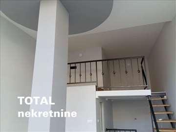 Salajka, 51 m2, IDS 76638