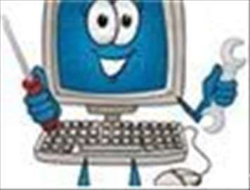 Laptop servis računara, iskustvo 28 g.brz dolazak