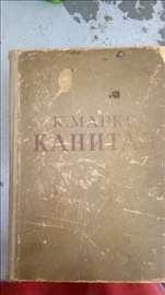 """Knjiga """"Kapital"""""""