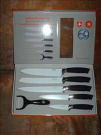 Set noževa