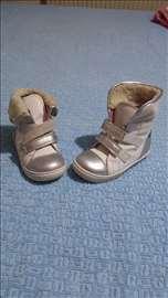 Cipelice za devojčice