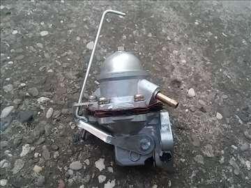 Pumpa za gorivo(ac-pumpa)Lada Niva