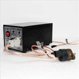 Simulator za ćišenje regulatora pritiska - CR1