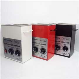 Ultrazvučna kadica 6 litara