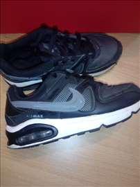 Nike air max command (GS)