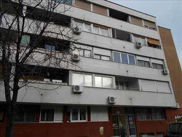 Bulevar Arsenija Čarnojevića ID#9780
