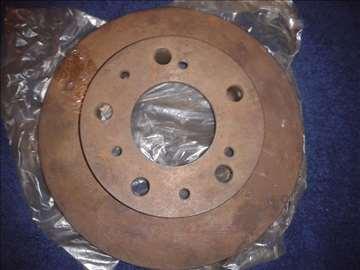 Disk tocka za Citroen C25 NOVO