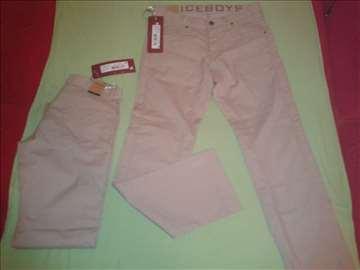 Pantalone muške IceBoys novo