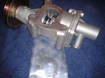 Vodena pumpa za Jugo 45 NOVO