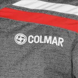 Colmar  jakne - vredi pogledati