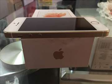 Iphone 5s gold edition Sim Free
