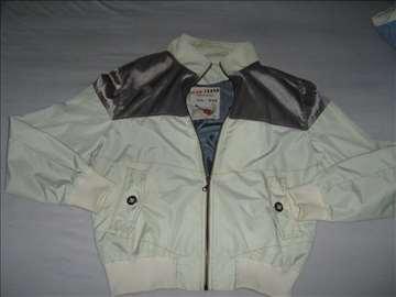 Muška letnja jakna, povoljno!